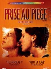 Affiche : Prise Au Piège