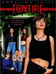 Affiche : Foxfire