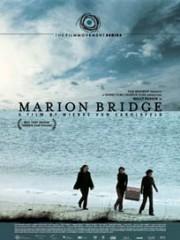 Affiche : Marion Bridge