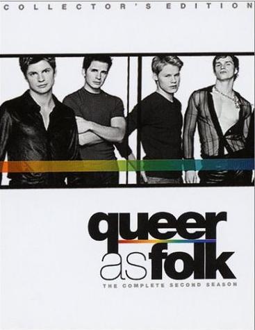 Queer As Folk us
