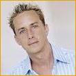 Blake Wyzecki (Dean Armstrong)