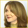 Jennifer Taylor (Sherry Miller)