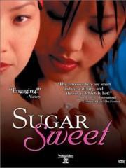 Affiche : Sugar Sweet