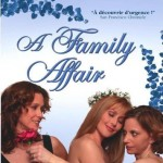 a_family_affair3