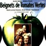 beignets_de_tomates_vertes1