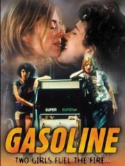 Affiche : Gasoline