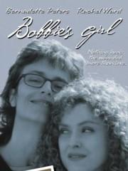 Affiche : Bobbie's Girl