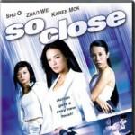 so_close3