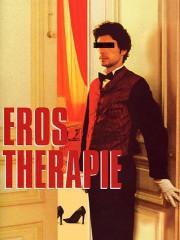 Affiche : Eros Therapie