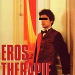 eros_therapie1