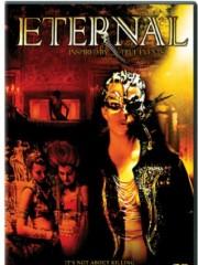 Affiche : Éternelle