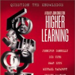 higher_learning3