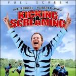 kicking_and_screaming3