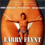 larry_flint1