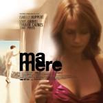 ma_mere1