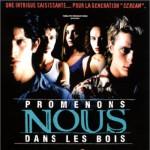 promenons-nous_dans_les_bois1