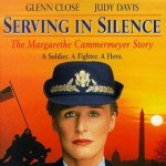 serving_in_silence1