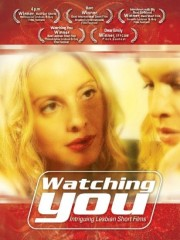 Affiche : Watching You