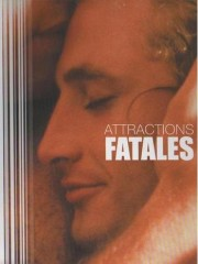 Affiche : Attractions Fatales (When Love Comes)