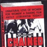 chained_girls1