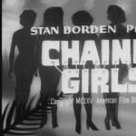 chained_girls2