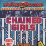 chained_girls3