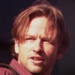Angus Partridge (Dallas Roberts)