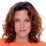 Dana Fairbanks (Erin Daniels)
