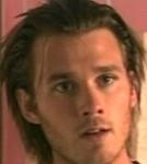 Mark Wayland (Eric Lively)