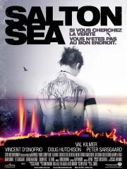 Affiche : Salton Sea
