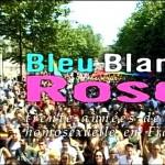 bleu_blanc_rose1