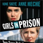 girls_in_prison1