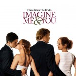 imagine_me_you1