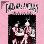 paris_was_a_woman1