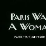 paris_was_a_woman2