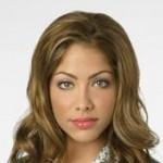 Madison Duarte (Valery Ortiz)