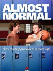Affiche : Almost Normal
