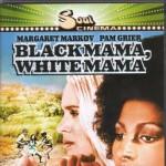 black_mama_white_mama1
