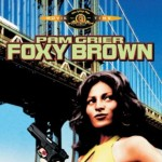 foxy_brown3