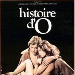 histoire_d'o1