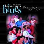 lackawanna_blues1