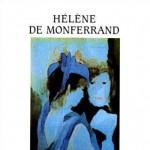 Les Amies d'Héloïse d'Hélène de Monferrand