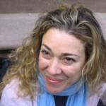 Puccini et Moi : Interview de la réalisatrice Maria Maggenti