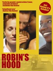 Affiche : Robin's Hood
