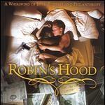 robins_hood1