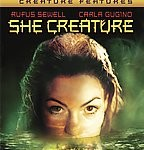 she_creature1