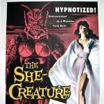 she_creature3