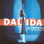 Pour ne pas vivre seul (Dalida)