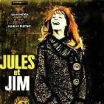 Le Tourbillon de la Vie de Jeanne Moreau, Vanessa Paradis