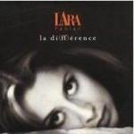 La Différence de Lara Fabian